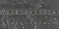 Керамическая плитка Azori Hygge Grey Mix 315x630