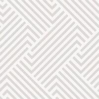 Керамическая плитка Lasselsberger Гаусс 6032-0429 декор 30x30 белый