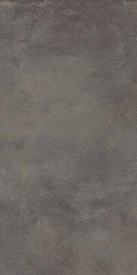 Керамическая плитка Italon 610010001460 Millenium Black Nat Ret 60x120