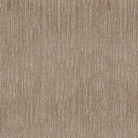 Керамическая плитка Gracia Ceramica Voyage beige PG 02 450х450
