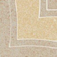 Керамическая плитка Paradyz ARKESIA Beige B Naroznik декор 9.8х9.8
