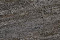 Керамогранит Estima Quarzit QZ 03 60x120 неполированный