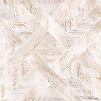 Керамическая плитка Lasselsberger Консель бежевый 45х45см (6046-0361)