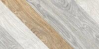 Керамическая плитка Керамин Ноттингем 7Д тип-1 30х60см