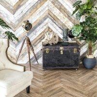 Кварцвиниловая плитка Alpine Floor EXPRESSIVE ECO 10-2 Кантрисайд