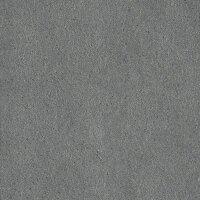 Керамическая плитка Italon 610010001319 Everstone Lava Ret 60x60