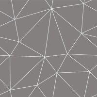 Керамическая плитка Lasselsberger Гаусс 6632-0029 декор2 30x30