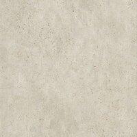 Керамическая плитка Italon 610010001323 Skyline Snow Ret 60x60