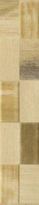 Керамическая плитка Paradyz Kwadro Adagio listwa бордюр 4.8x25