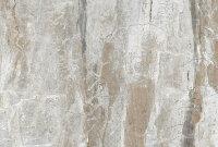 Керамогранит Estima Glatcher GL 01 60x120см сатинированный