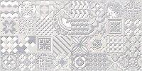 Керамическая плитка Сeramica Сlassic Bastion Декор 20х40