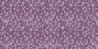 Керамическая плитка AltaCera Декор Mix Malva 249х500