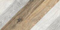 Керамическая плитка Керамин Ноттингем 7Д тип-2 30х60см