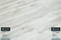 Кварцвиниловая плитка Alpine Floor CLASSIC ЕСО107-8 Акация CLICK 1219х184