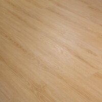 Кварцвиниловая плитка (ПВХ) WoodRock SPC Дуб Лион 02-21