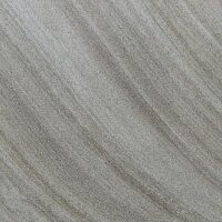 Керамическая плитка Керамин Балтимор 2 600х600мм