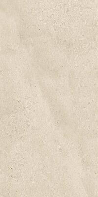 Керамическая плитка Italon 610010001320 Everstone Moon Ret 60x120