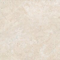 Керамическая плитка Kerlife Verona crema 42х42