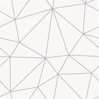 Керамическая плитка Lasselsberger Гаусс 6632-0030 декор3 30x30