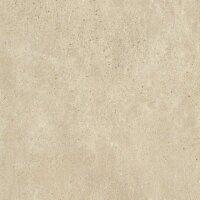 Керамическая плитка Italon 610010001324 Skyline Ash Ret 60x60