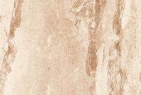Керамогранит Estima Glatcher GL 02 60x120см сатинированный