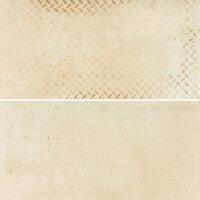 Керамическая плитка Gracia Ceramica Gatsby white PG 02  30х60см