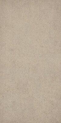Керамическая плитка Italon 610010001321 Everstone Desert Ret 60x120