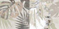 Декор Vitra Marble-Beton Цветочный 30x60 K949798LPR01VTE0