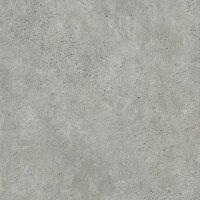 Керамическая плитка Italon 610010001325 Skyline Cloud Ret 60x60