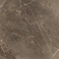 Керамическая плитка Coliseum Gres Портофино серый лаппатированный 45х45