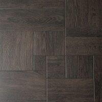 Керамическая плитка Gracia Ceramica Milan dark PG 03 450х450