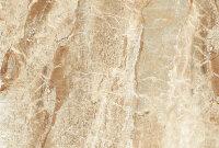 Керамогранит Estima Glatcher GL 03 60x120см сатинированный