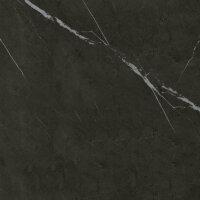 Керамическая плитка Gracia Ceramica Geneva  black PG 01 60х60см