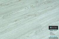Кварцвиниловая плитка Alpine Floor CLASSIC ЕСО134-6 Ясень 1219х184
