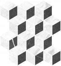 Мозаика Cersanit Royal Stone RS2L451 28х27см