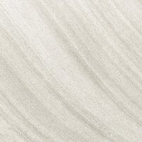 Керамическая плитка Керамин Балтимор 7 600х600мм