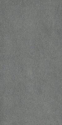 Керамическая плитка Italon 610010001322 Everstone Lava Ret 60x120