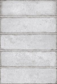 Керамическая плитка Керамин Сабвей 1 275х400мм