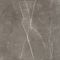 Керамическая плитка Azori Hygge Mocca 420х420