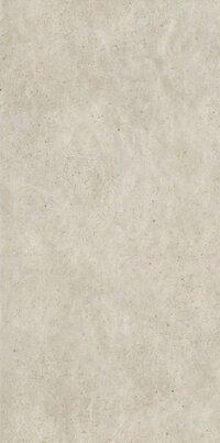 Керамическая плитка Italon 610010001326 Skyline Snow Ret 60x120