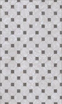 Керамическая плитка Gracia Ceramica Elegance beige wall 03 300х500