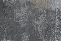 Керамогранит Estima Iron IR 01 60x60см неполированный