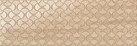 Керамическая плитка Atlas Concorde Suprema Desert Wallpaper 25х75см