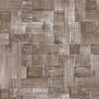 Керамическая плитка New Trend Janis Brown 410х410