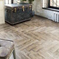 Кварцвиниловая плитка Alpine Floor EXPRESSIVE ECO 10-6 Американское ранчо