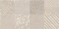 Декор Kerlife Verona crema 31,5х63