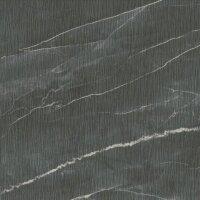 Керамическая плитка Azori Hygge Grey 420х420
