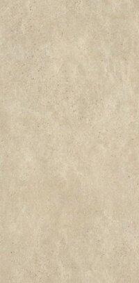 Керамическая плитка Italon 610010001327 Skyline Ash Ret 60x120