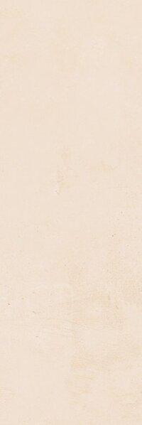 Керамическая плитка Gracia Ceramica Palazzo beige wall 01 300х900