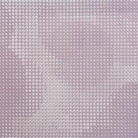 Керамическая плитка Gracia Ceramica Fantasy light PG 01 450х450